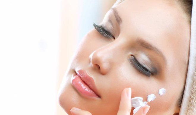 Tips To Brighten Your Tired Skin
