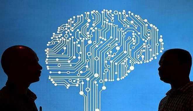 New AI System Can Predict Corruption