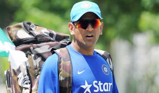 India Look Forward To ODI Challenge