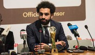 Salah Emerges Africa's Football King