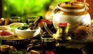 7 Ayurveda Secrets For Good Digestion