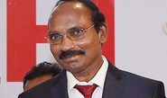 K Sivan To Take Over As Isro Chief