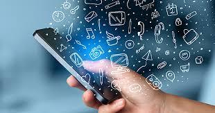 Tanishka Singh: Is Tech The New Guru?