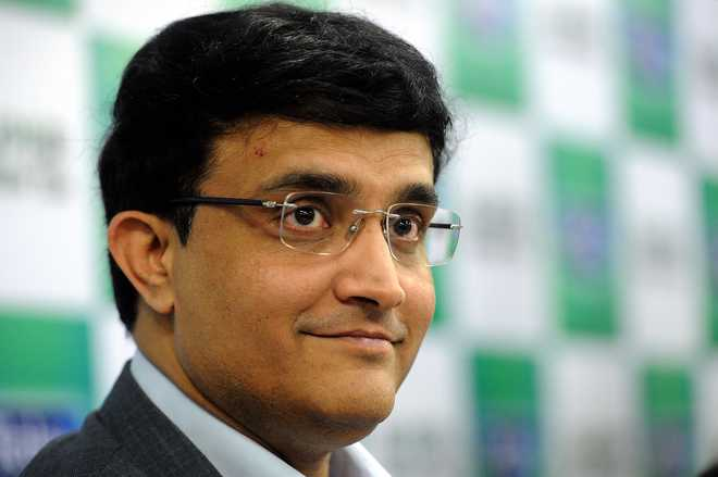 Former India Captain Sourav Ganguly Says Cricket Is A Captain's Game And The Coach Must Take A Back Seat. Your Take?