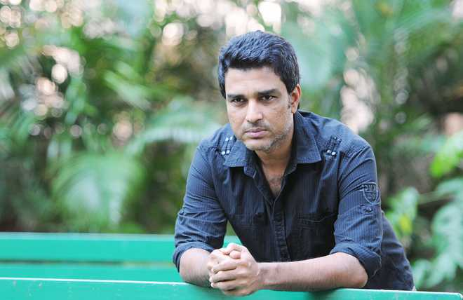 Sanjay Manjrekar Bats For Day-Night Tests, Do You?