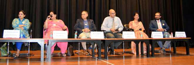 Educationists Discuss Ways To Instil Curiosity In Kids