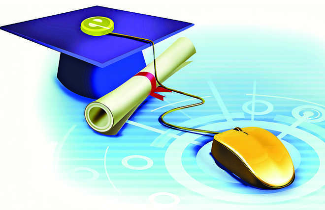 Stressing On Innovation In Education And Character-building As Its Goal, PM Modi Said Education Without Aim Is Nothing More Than A Certificate Hanging On One's Wall. Your Views?