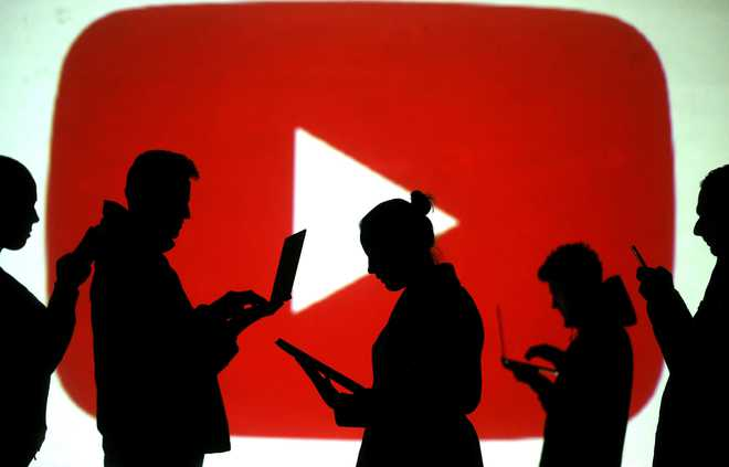 Do You Think It Is A Smart Move For YouTube To Get Into Vernacular Languages?