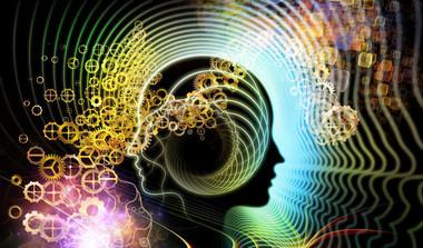Mind Within Mind