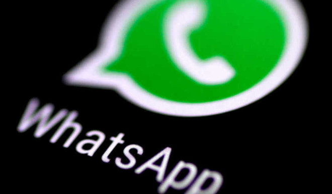 WhatsApp Changing 'Delete For Everyone' Feature