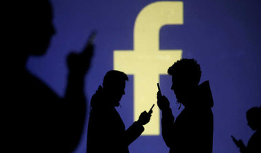 What Is The Impact Of The Facebook Hack On You?