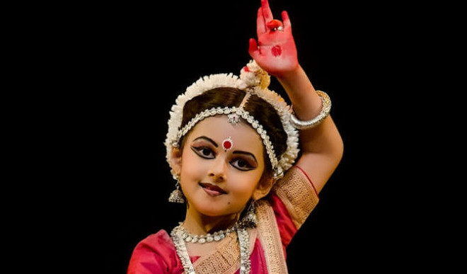 What's The Significance Of Tilak Among Hindus?