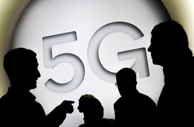 6 Ways 5G Will Change How You Live