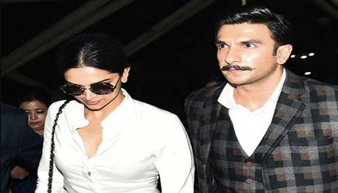 Do You Think Too Much Media Attention Around Upcoming Celebrity Weddings Is Justified?