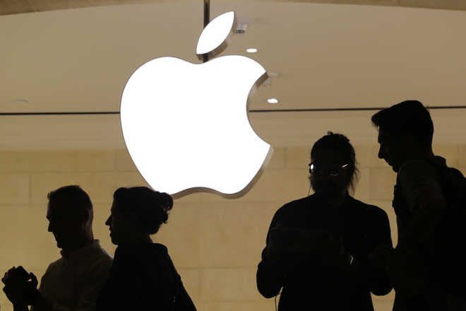 Apple May Launch 7 New Devices