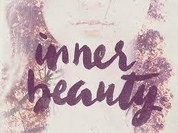 Amna's Poem on 'Beauty Is Skin Deep'