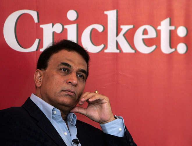Indian Batsmen Lack Backfoot Play: Sunil Gavaskar
