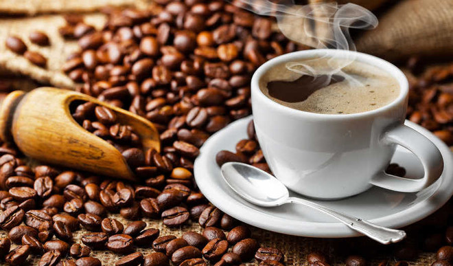 Is Hot Coffee Healthier Than Cold Coffee?