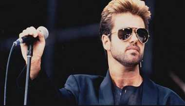 Sanghamithra: George Michael Lives On Through His Songs