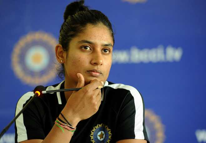 Mithali Raj Topped India's T20 International Runs Chart, Ahead Of Virat Kohli. Will This Give An Impetus To Women's Cricket?
