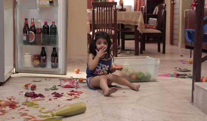 Movie Review: Pihu
