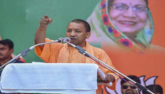 Uttar Pradesh Chief Minister Yogi Adityanath Has Directed Police Chiefs To Ensure That Fat And Unfit Policemen Were Not Put In Charge Of Police Stations. Your Views?