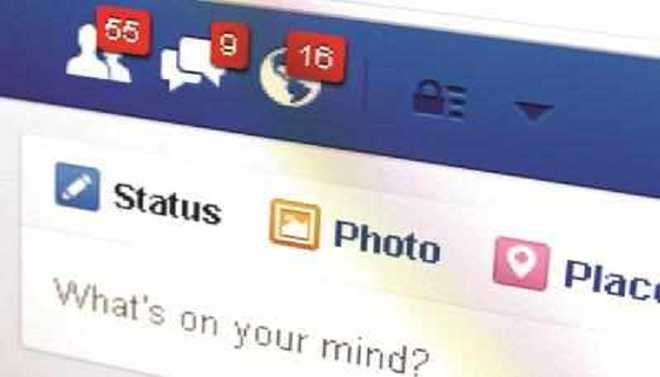FB May Soon Comment On Your Behalf