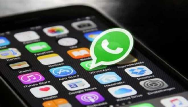 WhatsApp Groups Are Set To Change
