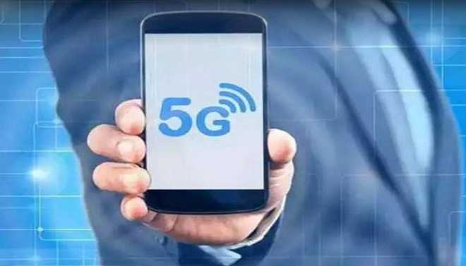What 5G Means For You