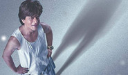 'Zero' Trailer: Here's The Long and Short of SRK's New Film