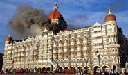 Ex-Commando Recalls The Horror Of 26/11