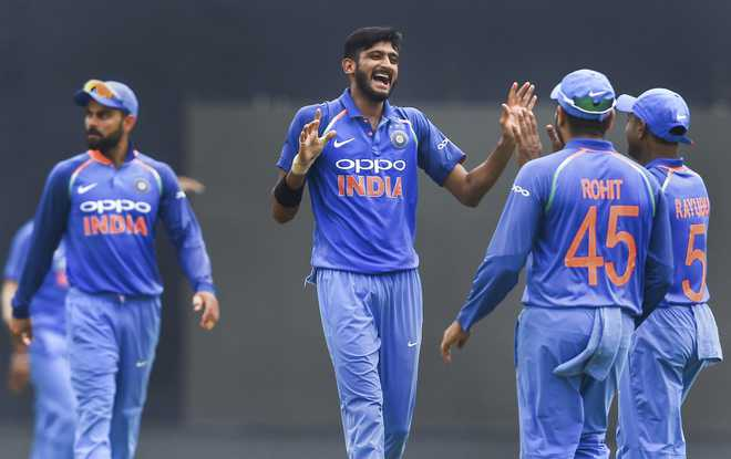 Akash Chopra Names India Favourites To Lift World Cup