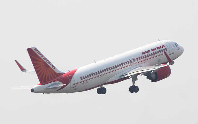 Do You Think Air India Can Reclaim Its 'Lost Glory' With Debt Being Transferred To A New Company?