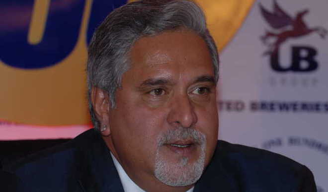 London Court Says Mallya Can Be Sent Home