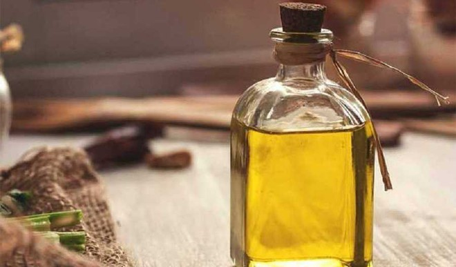 Oil To Make Skin Glow In Winter