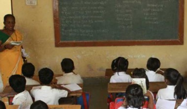 Delhi Schools To Have A Cleanliness Curriculum