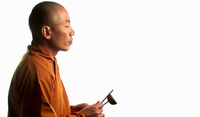 Monks' Advice To Netas