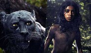 Director Andy Serkis On Recreating Mowgli