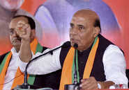 Union Home Minister Rajnath Singh Says India Will Soon Be Counted Among The Top Three Countries In The World As Its Economy Is Poised To Expand At A Fast Rate. Your Views?