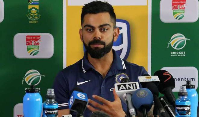 India Eye ODI Opener Win