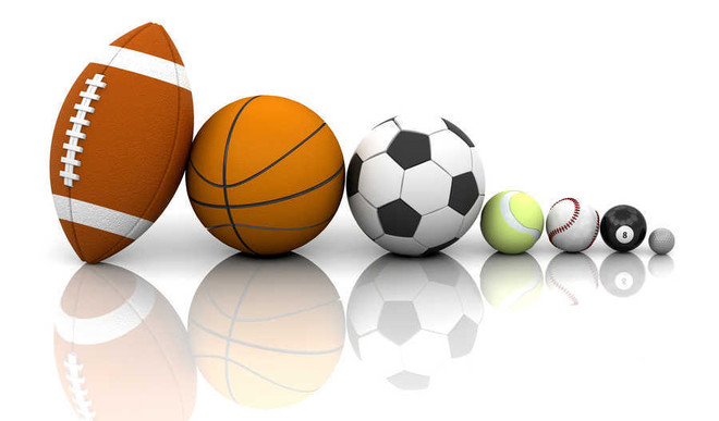 Saloni: Is Their Lack Of Opportunity In The Field Of Sports?