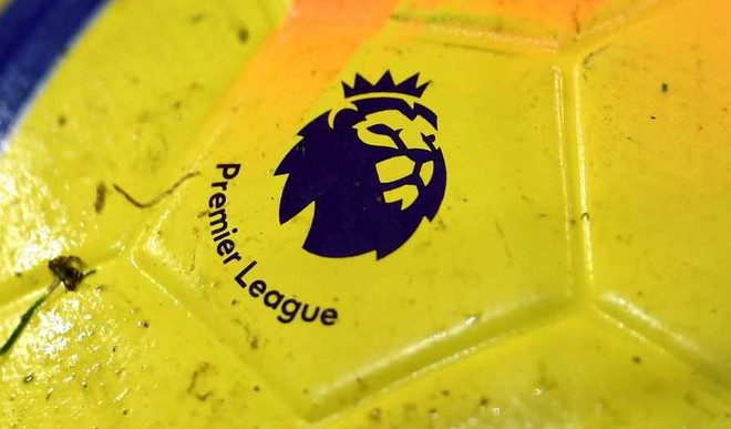 PL Clubs Spend Record 430m In Jan