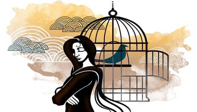 Pratyusha: Why Restrictions Are Always Imposed On Women?