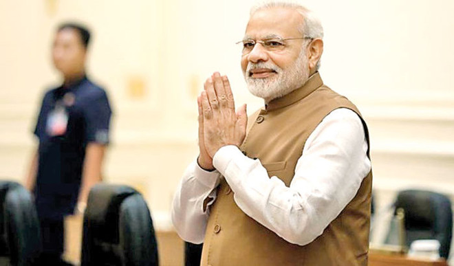 Do You Think Modi Healthcare Will Revolutionise Our Health Sector?