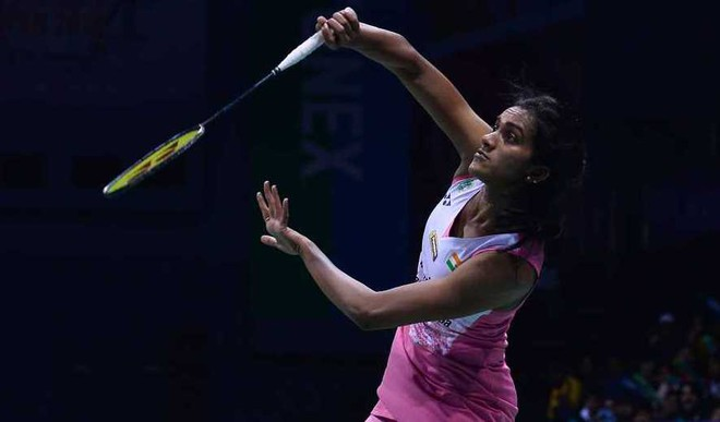 India Reach BAC Quarter Final