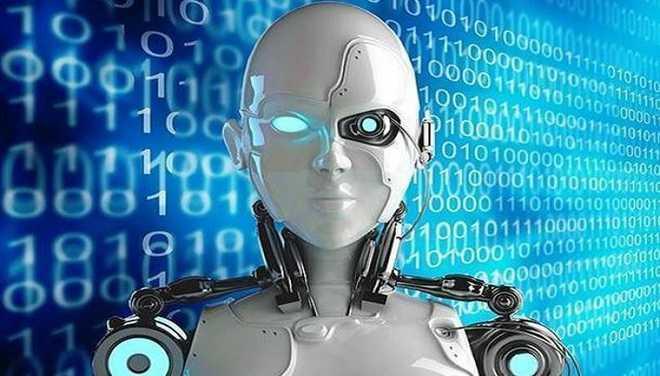 Now, Robots Will Teach Kids To Code?