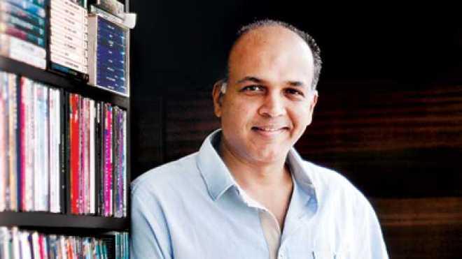 Gowariker: 'Jodhaa Akbar' Appealing Still