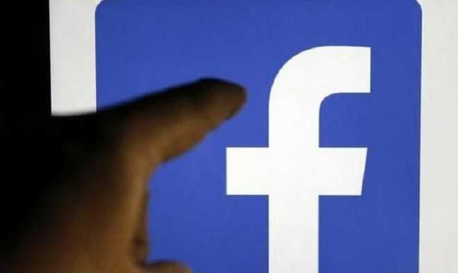 Is Your FB Account Hacked?