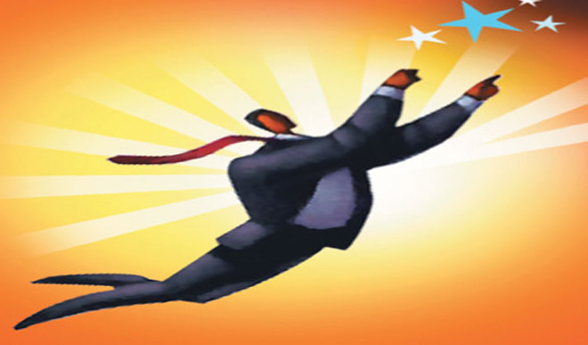 Gowri Nanda S: Freedom Is Life