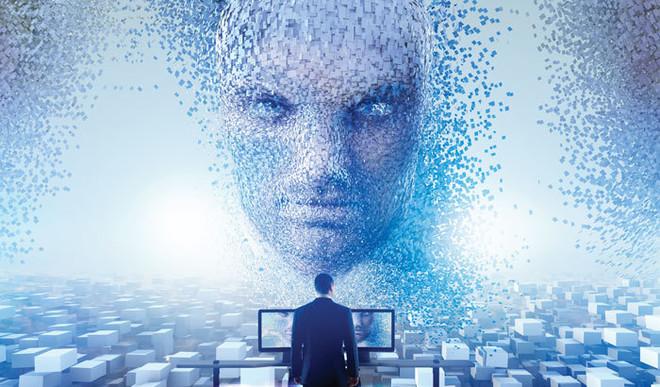 Is The World Headed Towards An AI Cold War?